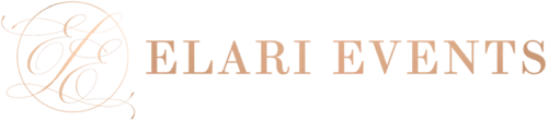 Elari Events